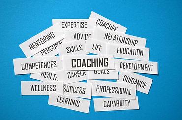life-personal-executive-coach-e157426851