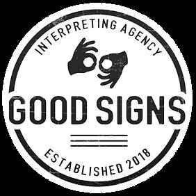GSIA-Logo.png