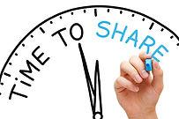 sharing-is-caring.jpg