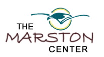 clean-Marston-logo.png