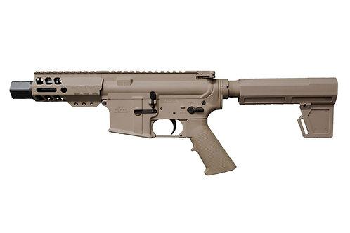 G2300 Pistol
