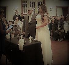 Wedding Nichole & Travis.jpg
