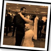 Wedding Picture advertisement.jpg