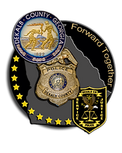 New PD Logo PNG 07 31 18.png