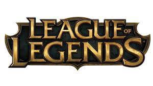 League of Legends Logo 2021.jfif