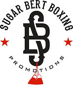 sugar bert logo.jpg