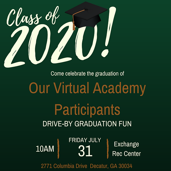 Graduation Party Invitation.png