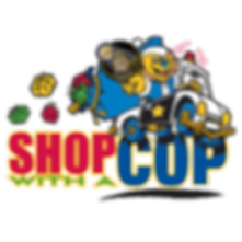 Shop with a Cop.png