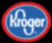 kroger-logo-lg-1024x860_2.png