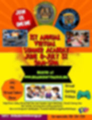 Virtual Summer Academy Flyer 2020.2 (2).