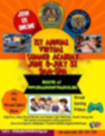 Virtual Summer Academy Flyer 2020.2 (2).