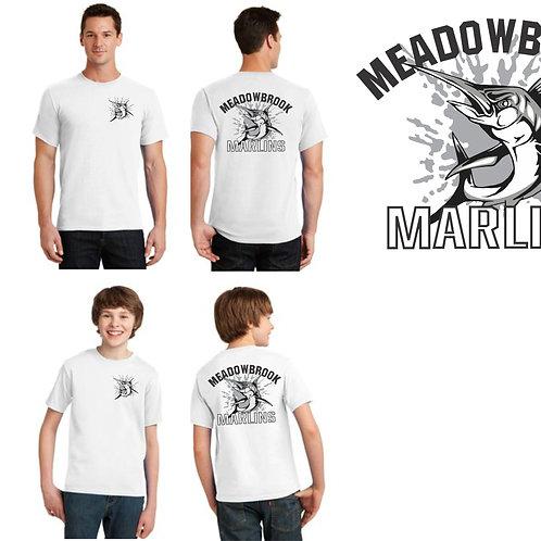 MBST T-Shirt