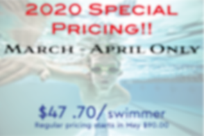 MBST March - April Pricing_edited.png