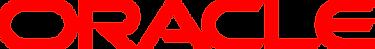 Oracle_logo_logotype_wordmark.png