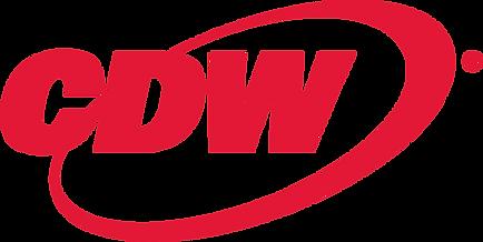 CDW_Logo.svg.png