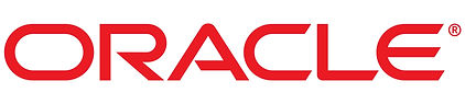 oracle-logo_edited.jpg