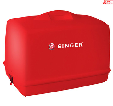 SINGER 622 PLASTİK ÇANTA.jpg