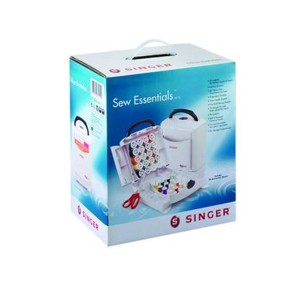 SINGER HC - 22 DİKİŞ SETİ.jpg