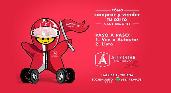 AUTOSTAR8.jpg