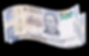 billetes.png
