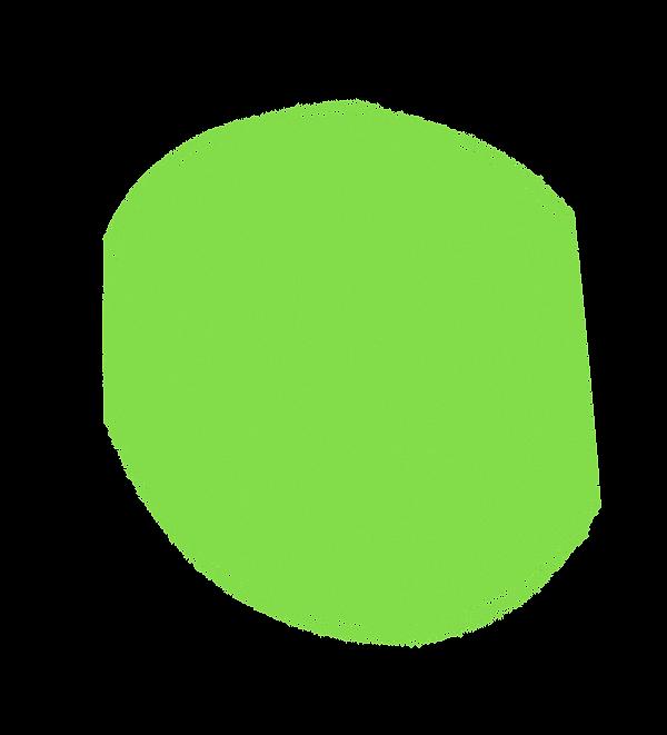 verde1 copy.png