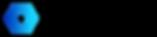 catalystlogo.png