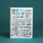 notebook_APprev.jpg