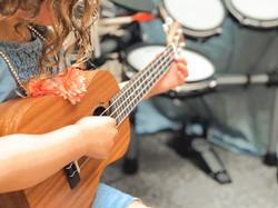 website ukulele