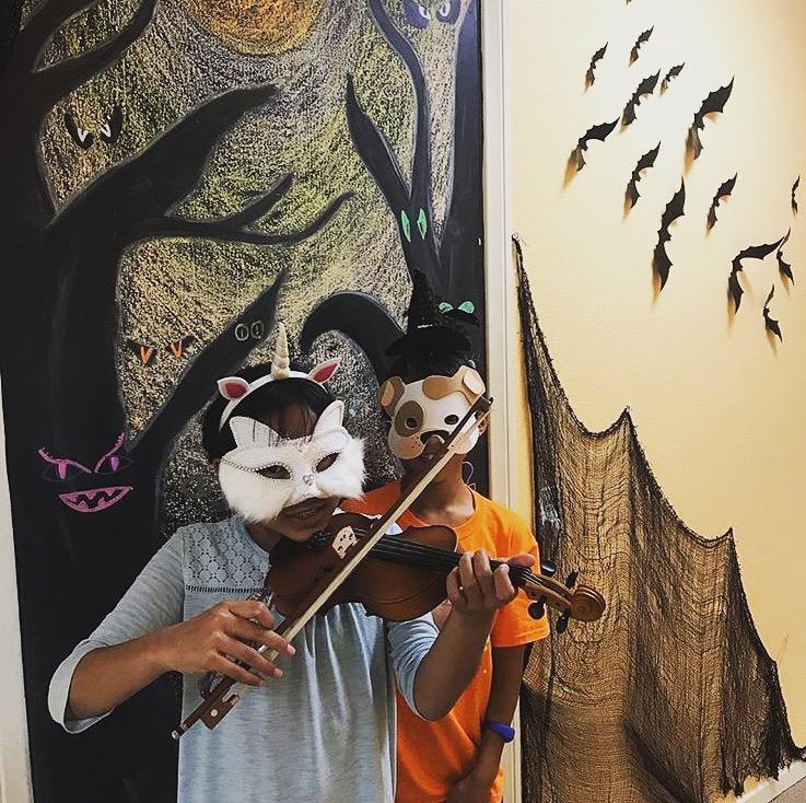 website violin 8
