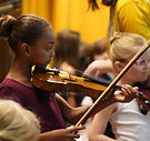 website violin 6.JPG