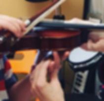 website violin 7.jpg