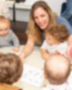 website family room.jpg