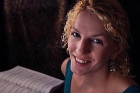 Rebecca Bio Picture(1) (1).jpg