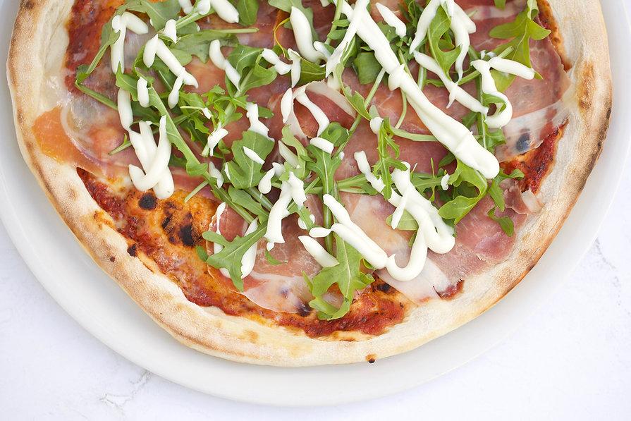 Agape Food Prosciutto Pizza HR-2.jpg