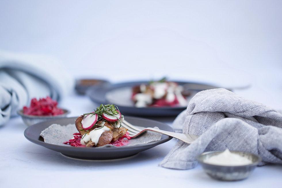 Agape Food Mushroom Tacos HR-14.jpg
