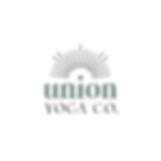 Union Yoga Co. Logos! (1).png