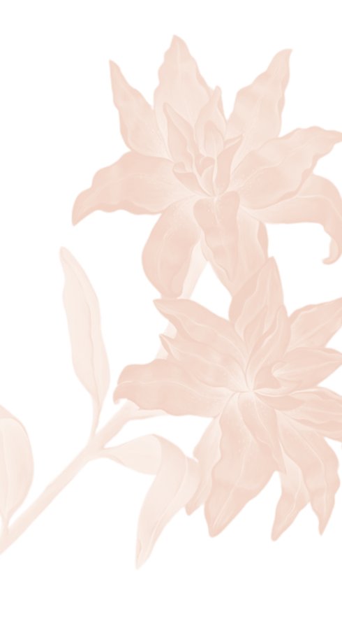 Roselily Logo in Gold (3).png