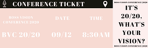CONFERENCE TICKET.png