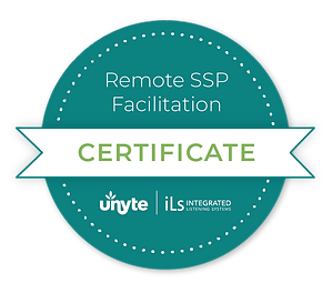 certification-remotessp.png