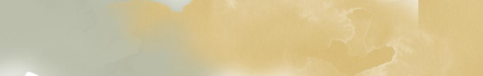 White Minimalist Elegant Handwritten LinkedIn Banner_edited.png