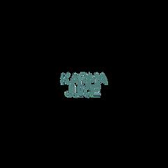 KARMA JUICE STICKER SHEET (1).png