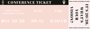 CONFERENCE TICKET (1).png