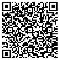 Screen Shot 2020-04-13 at 8.53.58 PM.png