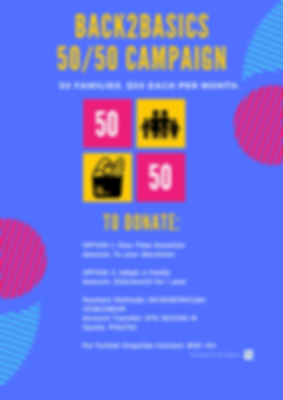 50_50 campaign.png
