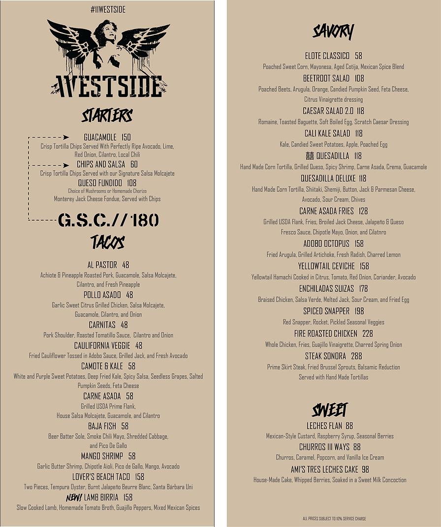 JUL2021 DinnerMenu_Website.png