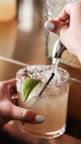 Classic - Margarita