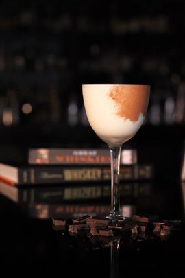Cocktail - Outro (Acapella)