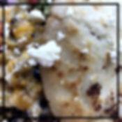 Columbian Chilaquiles