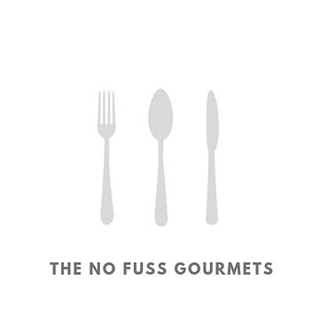 no fuss gourmet cutlery logo.jpg