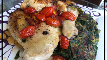 4 Quick Marinades for Chicken That'll Blow Your Burger Recipes Away!